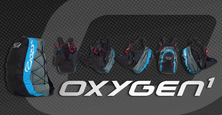 sellette-oxygen-photo.jpg