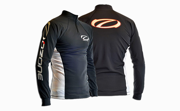 04-Speed Top Lycra